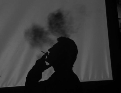 smoking-man-shadow_bw_.jpg