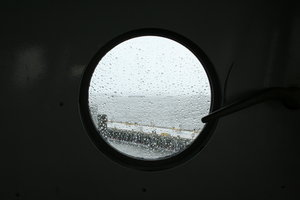 rain_through_a_window_by_darksaint1.jpg