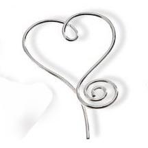 love-monogram.jpg