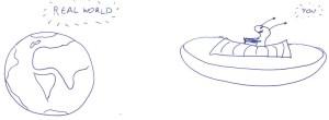 ns-drawning.jpg