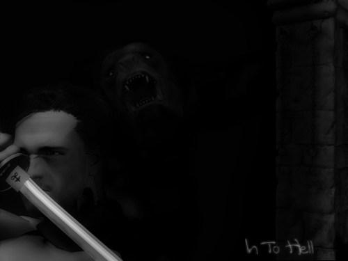 swordman_dark_bw.jpg