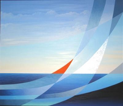 orange sail.jpg