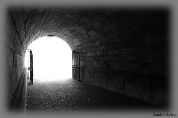 heavens_door__by_gosi.jpg